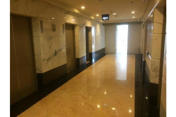 Rp43mily Ruang Kantor Dijual