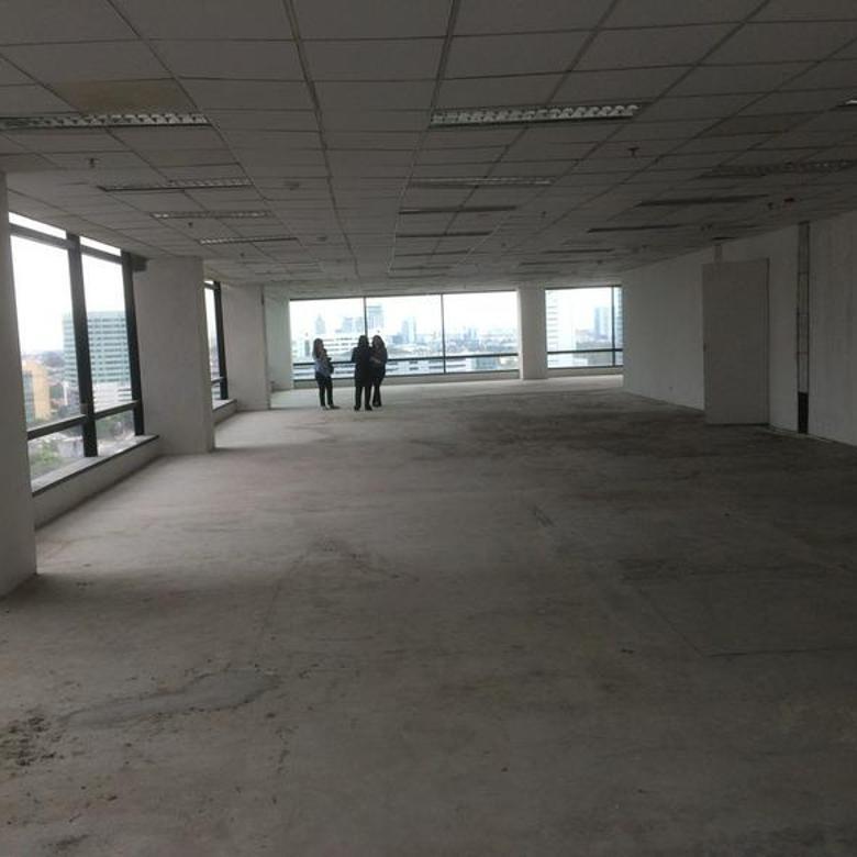 Ruang Kantor--1