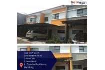 Fast Sales! Rumah Di Cipedes Residence PVJ Bandung