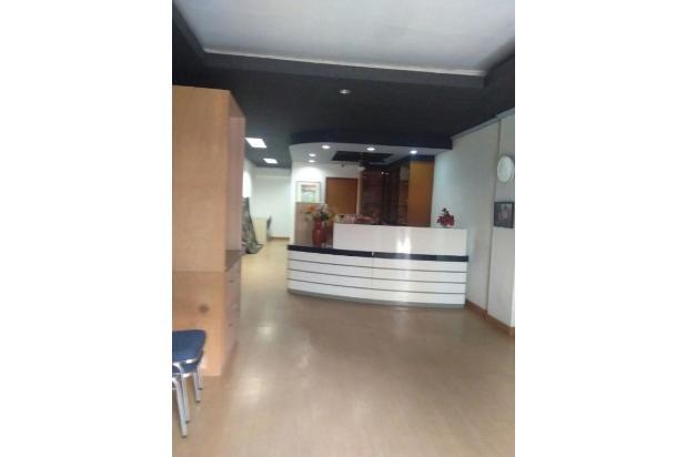 RUKO UJUNG MENTENG BUSINESS CENTER MURAH FURNISHED BAGUS JAKARTA TIMUR 17826455