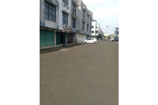RUKO UJUNG MENTENG BUSINESS CENTER MURAH FURNISHED BAGUS JAKARTA TIMUR 17826471