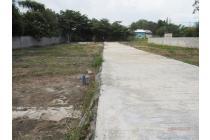 Tanah Kapling 280 Juta-an, Terbukti Paling Murah !!