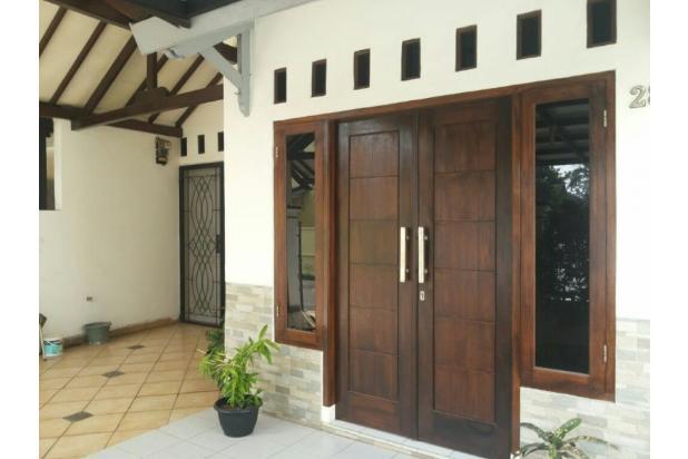 Rumah Siap Huni Dukuh Jambrud 13382110