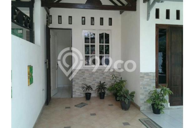Rumah Siap Huni Dukuh Jambrud 13382113