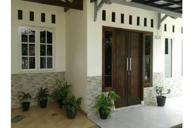 Rumah Siap Huni Dukuh Jambrud 13382114