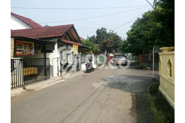 Rumah Siap Huni Dukuh Jambrud 13382117