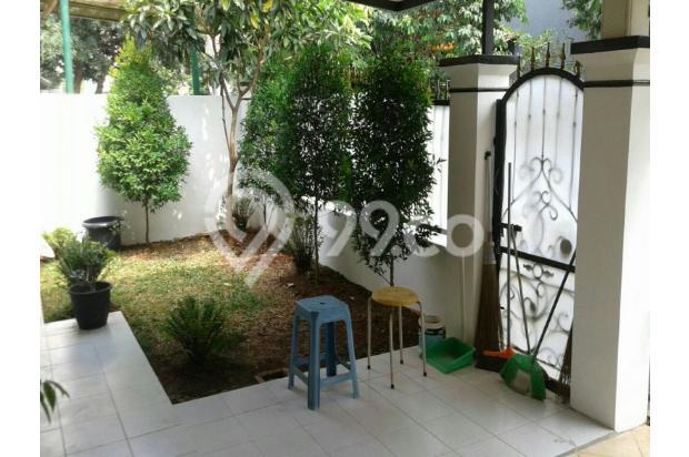 Rumah Siap Huni Dukuh Jambrud 13382120