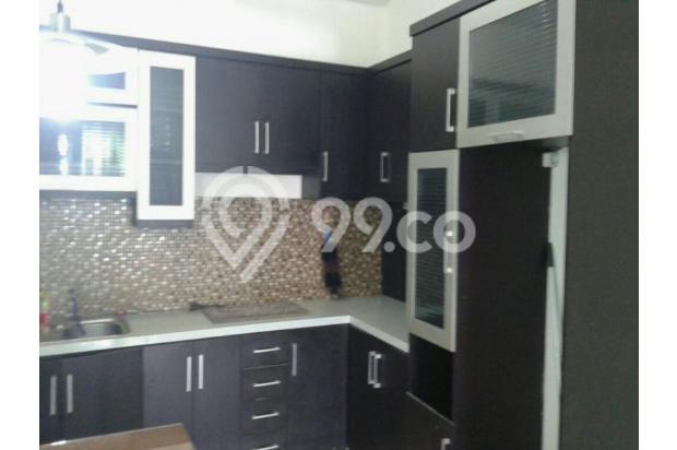 Rumah Siap Huni Dukuh Jambrud 13382122