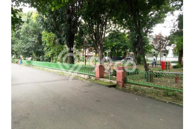 Rumah Lama Layak Huni, Hitung Tanah 180m, Komplek Palapa Pasar Minggu 16845480