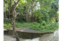 Tanah Kavling Murah Di Jl.Magelang Belakang Jogja City Mall,LT 95 m2
