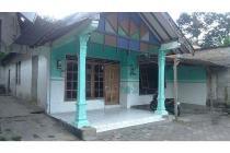Rumah Dijual Maguwoharjo, Rumah Dijual Dekat Kampus UPN Siap Huni