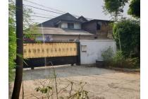 Dijual Rumah Di Jln Mampang Prapatan 1 no.32 Rt.3 Rw6 Jakarta Selatan 1