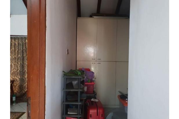 Rp20,2mily Rumah Dijual