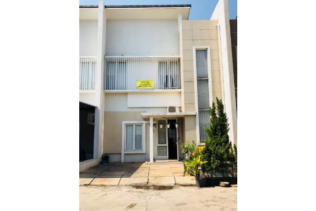 Rp1,98mily Rumah Dijual