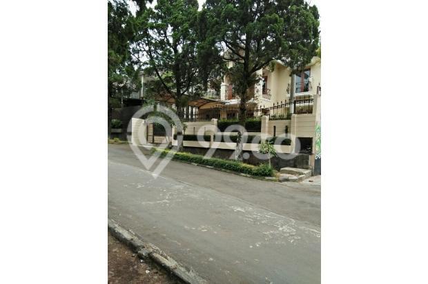 Rumah Mewah Harga Murah Meriah, Pasteur Bandung Utara 10966557