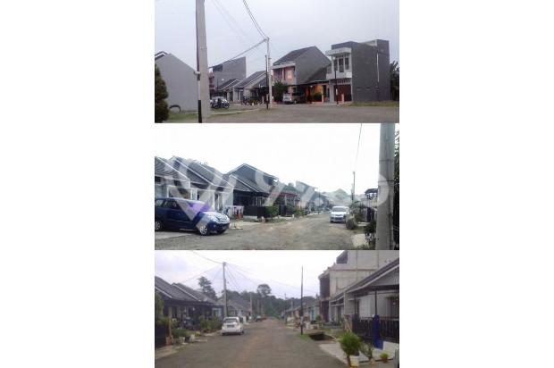 Rumah Murah Diskon 100 juta Bukit Savanna Residence 13243633