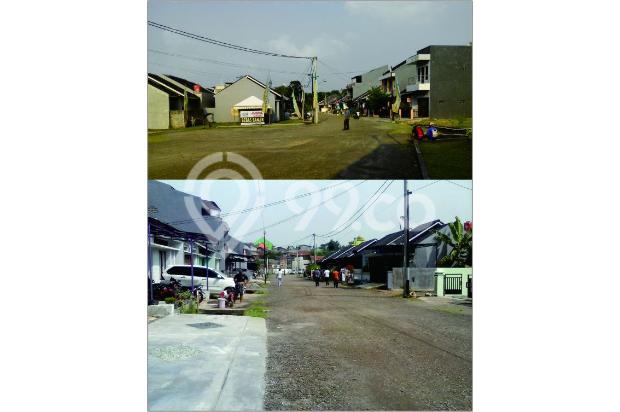 Rumah Murah Diskon 100 juta Bukit Savanna Residence 13243638