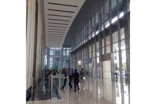 Sewa Ruang Kantor di TCC Batavia Tower Jl KH Mas Mansyur Jakarta Pusat 13426117
