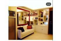 Dijual Apartemen 2BR di Royal Mediterania Jakarta Barat