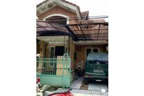 Rumah di Taman royal 2. cipondoh. Tangerang