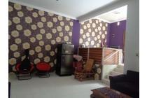 Rumah Baru Renov Siap Huni Di Sangkuriang Harga Wajar!