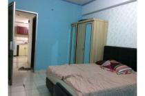 Apartemen type studio murah