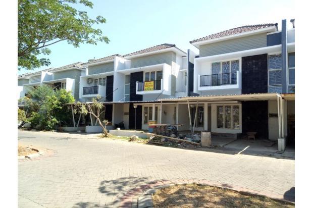 Rp1,7mily Rumah Dijual