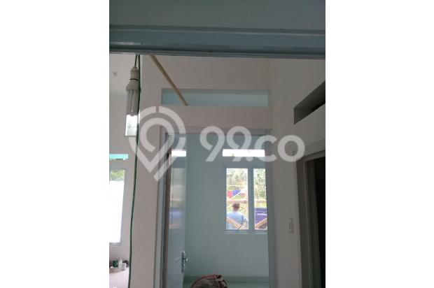Perumahan KPR DP 0 % Green Permai, Duren Seribu, Depok 14417146