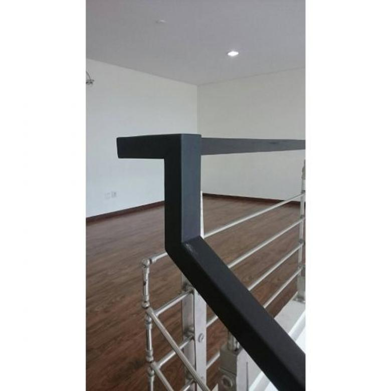 Apartemen-Tangerang Selatan-3