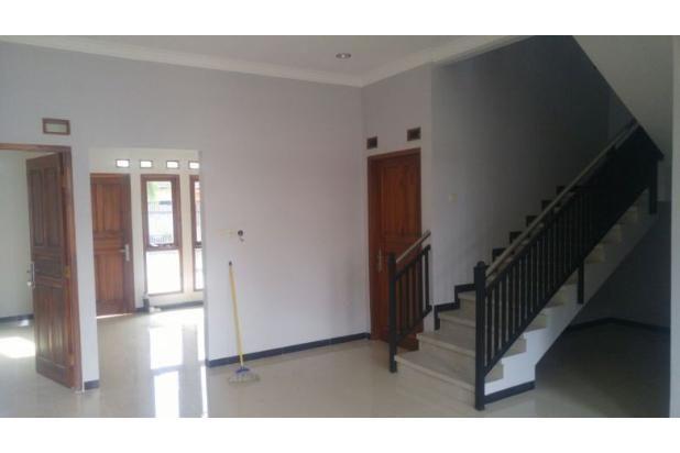 Rumah Bagus di Riung Endah 16845870