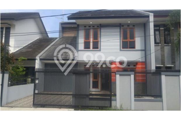 Rumah Bagus di Riung Endah 16845872