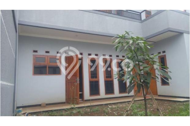 Rumah Bagus di Riung Endah 16845886