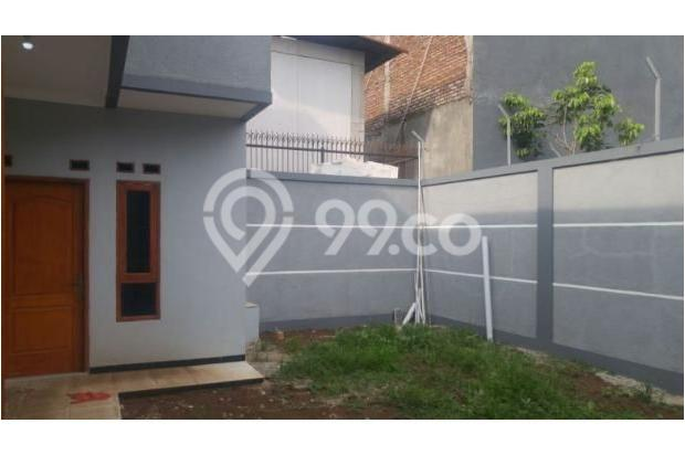 Rumah Bagus di Riung Endah 16845893