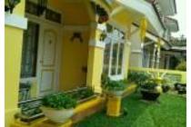 Rumah Strategis,Siap Huni Harga Menarik di Bintaro