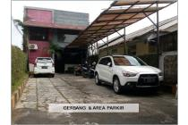 Kantor Dijual Lokasi Strategis di Mampang Jakarta Selatan