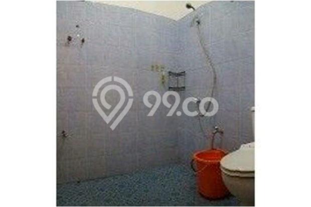 Dijual Rumah Bebas Banjir Bandung, Rumah Dijual Dekat Tol Pasir Koja 11532358