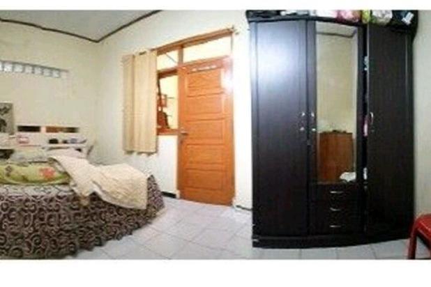 Dijual Rumah Bebas Banjir Bandung, Rumah Dijual Dekat Tol Pasir Koja 11532360