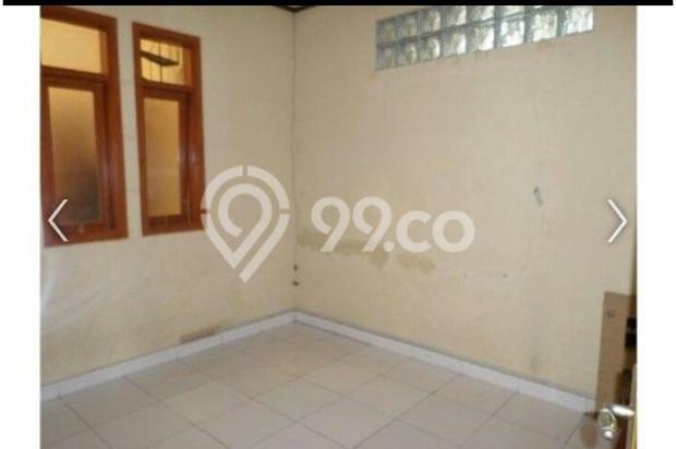 Dijual Rumah Bebas Banjir Bandung, Rumah Dijual Dekat Tol Pasir Koja 11532373