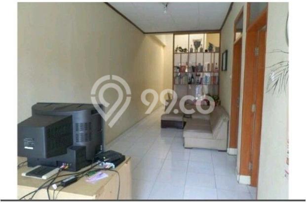 Dijual Rumah Bebas Banjir Bandung, Rumah Dijual Dekat Tol Pasir Koja 11532374