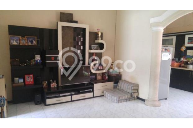 Dijual Rumah Wonorejo Indah, Selatan 13961094