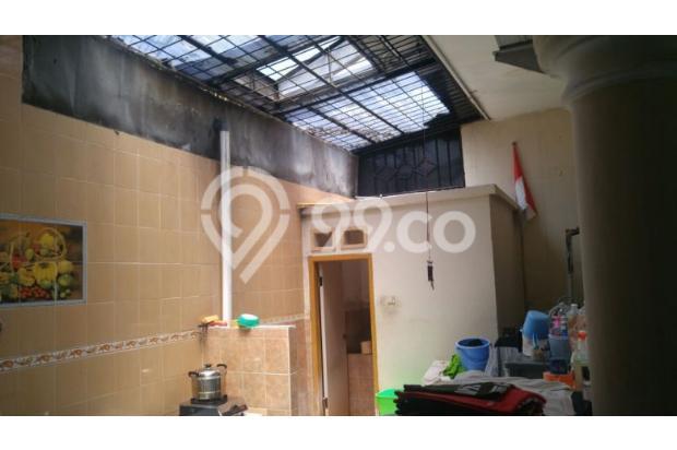Dijual Rumah Wonorejo Indah, Selatan 13961113