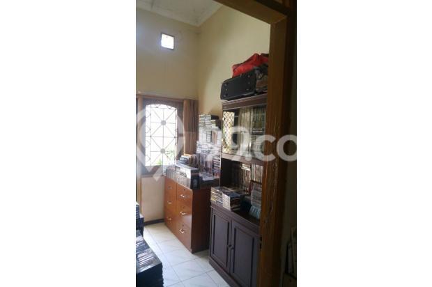 Dijual Rumah Wonorejo Indah, Selatan 13961114