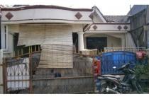 Dijual Rumah Sederhana Murah Nyaman di Pondok Ungu Permai Bekasi (4252)