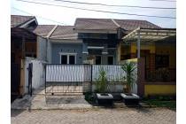 Rumah Siap Isi, di Villa Bogor Indah 2