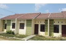 RUMAH MURAH OVER KREDIT