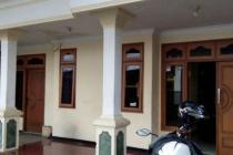 Jual Cepat dan Murah Rumah Besar Sawojajar City Walk Malang