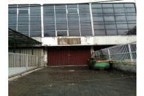 Ruko Lokasi Strategis dekat ITC Permata Hijau