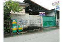 OFFICE DISEWAKAN DAERAH CAKUNG 160 JT/TAHUN,STRATEGIS!!