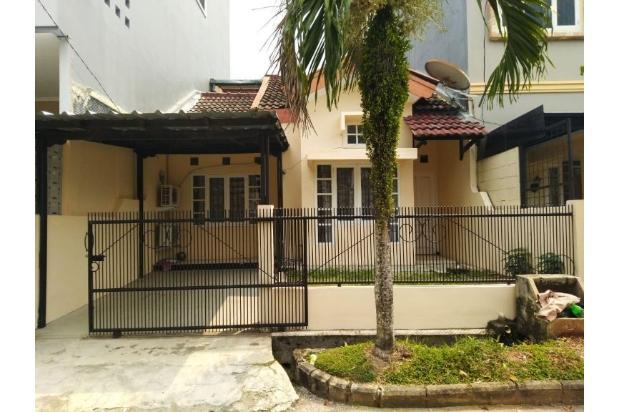 Rp32jt Rumah Dijual