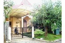 Disewa Rumah di daerah Istana Dieng Utara, Malang